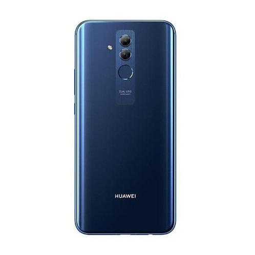 Huawei Mate 20 Lite Backcovertausch