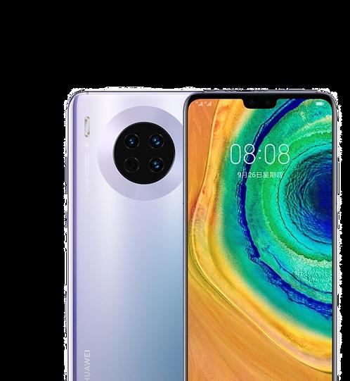 Huawei Mate 30 Reparatur