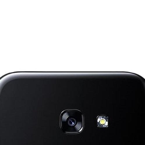 Samsung A5 (2017) Kameraglas-Tausch