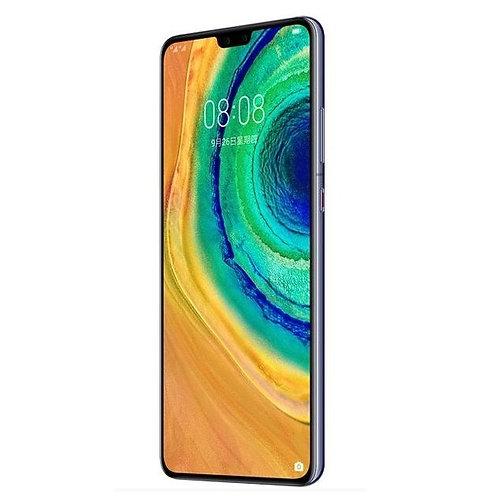Huawei Mate 30 Displayreparatur