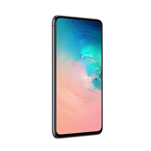 Samsung S10 Displayreparatur