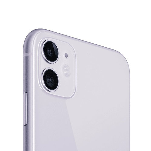 iPhone 11 Kameraglas-Tausch