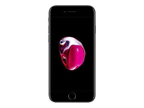 iPhone 7 Displayreparatur