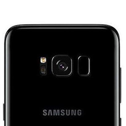 Samsung S8 Kameraglas-Tausch