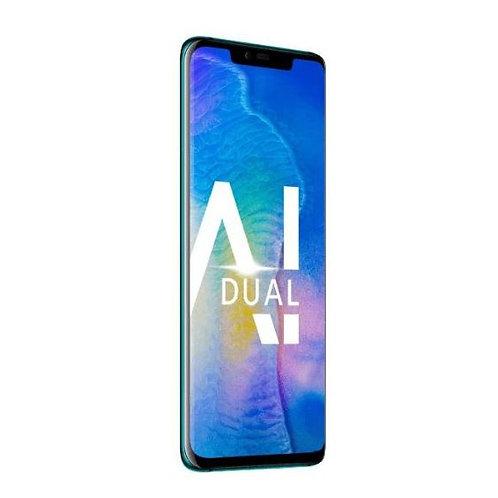 Huawei Mate 20 Pro Displayreparatur