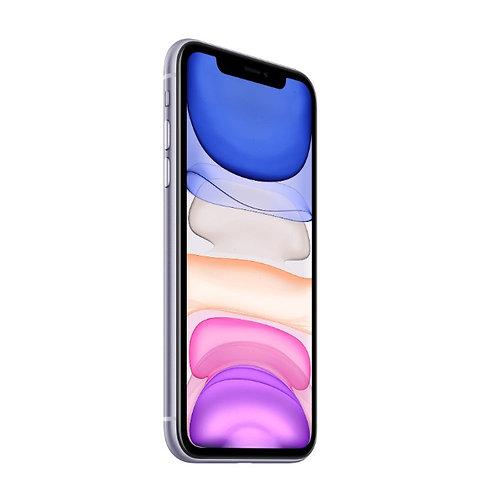 iPhone 11 Displayreparatur