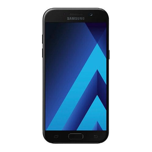 Samsung A3 (2017) Displayreparatur