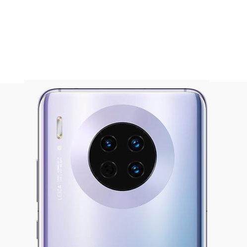Huawei Mate 30 Kameraglas-Tausch