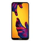 Huawei P20 Lite Displaytausch