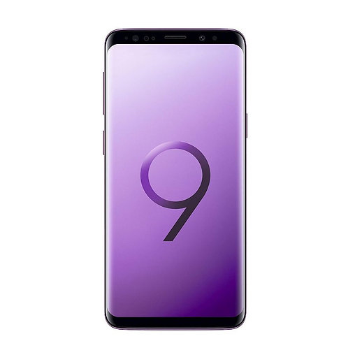 Samsung S9 Displayreparatur