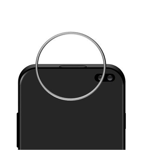 Samsung S10 Plus Ohrlautsprechertausch