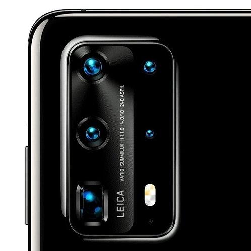 Huawei P40 Pro Kameraglas-Tausch