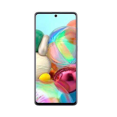 Samsung A71 Displayreparatur