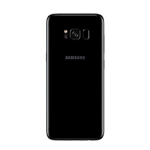 Samsung S8 Backcovertausch