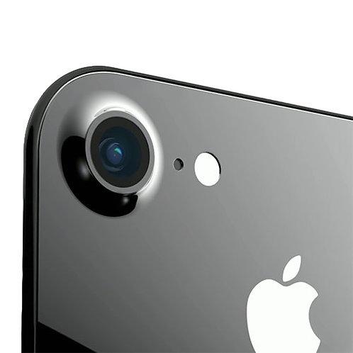 iPhone 8 Kameraglas-Tausch