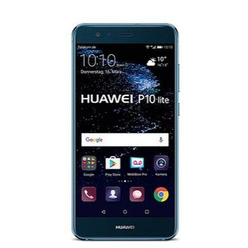 Huawei P10 Lite Displayreparatur