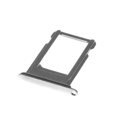 iPhone 11 Pro Sim-/ Speicherkartenausbau