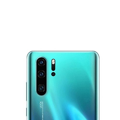 Huawei P30 Pro Kameraglas-Tausch