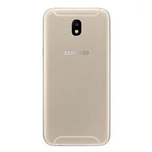 Samsung J5 (2017) Backcovertausch