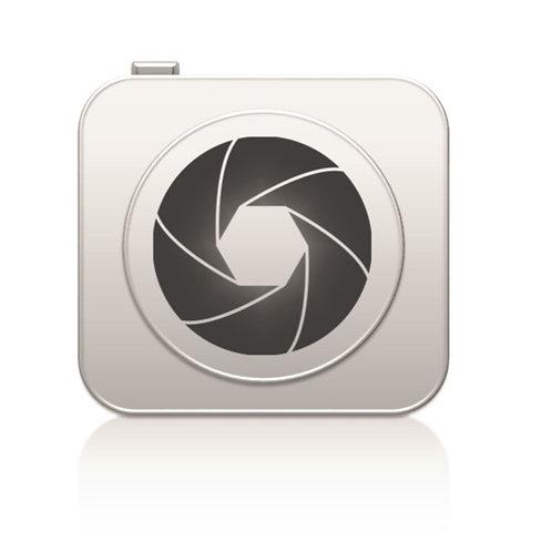 iPhone 7 Rückkameratausch