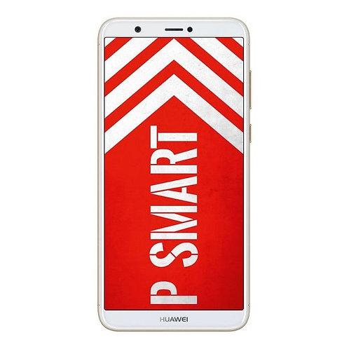 Huawei P-Smart Displayreparatur