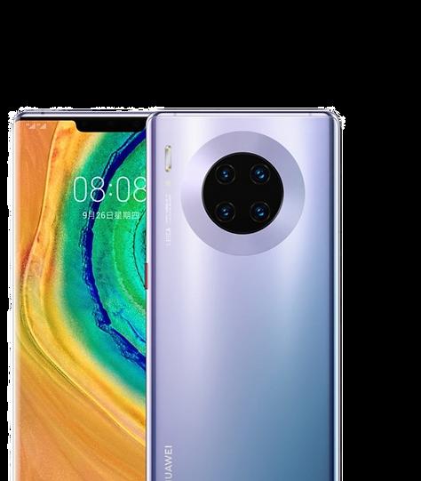 Huawei Mate 30 Pro Reparatur