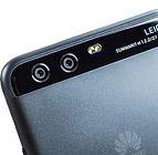 Huawei P10 Plus Kamerareparatur
