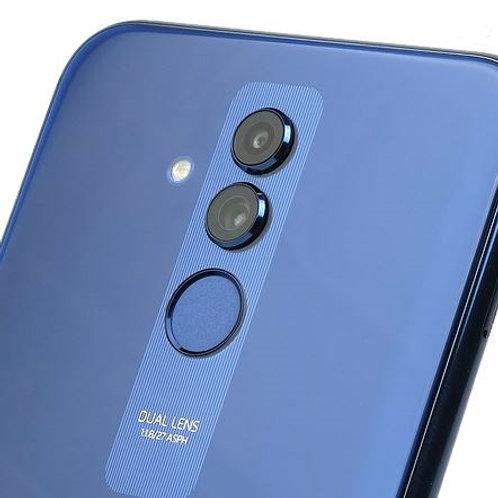Huawei Mate 20 Lite Kameraglas-Tausch