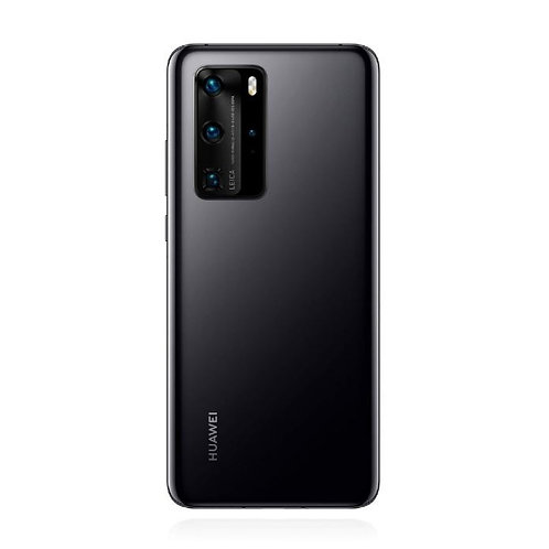 Huawei P40 Pro Backcovertausch