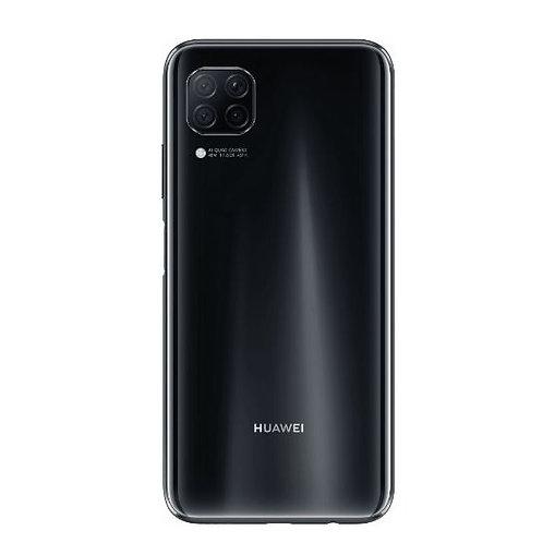 Huawei P40 Lite Backcovertausch