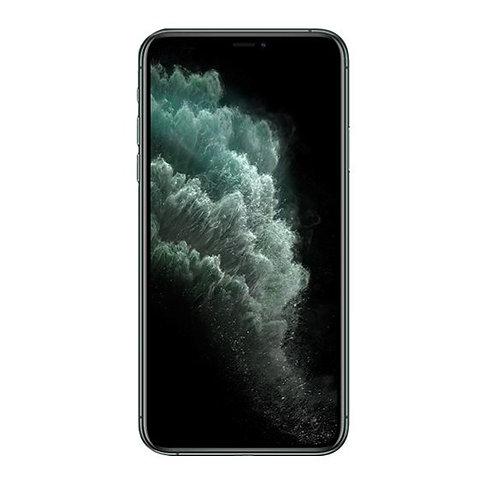 iPhone 11 Pro Displayreparatur