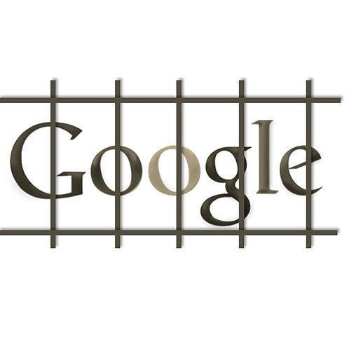 Samsung J5 (2017) Googlesperre deaktivieren