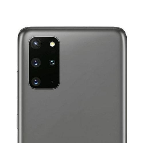 Samsung S20 Plus Kameraglas-Tausch
