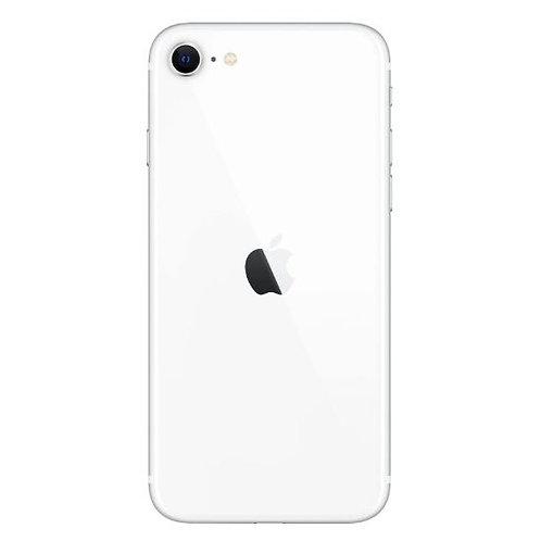 iPhone SE 2020 Backcovertausch