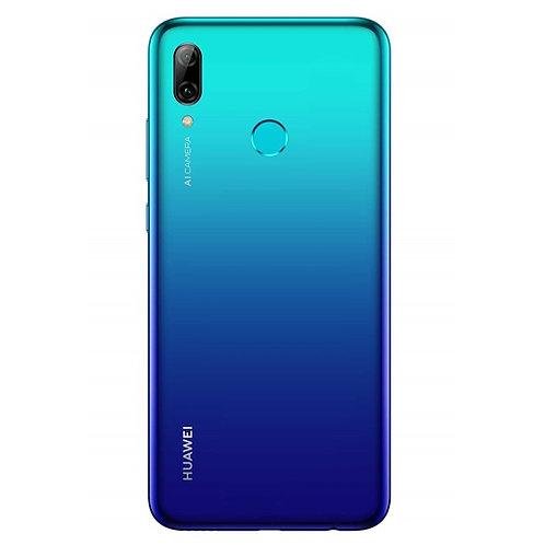 Huawei P-Smart 2019 Backcovertausch