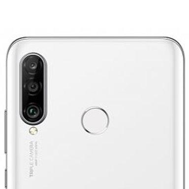 Huawei P30 Lite Kameraglas-Tausch
