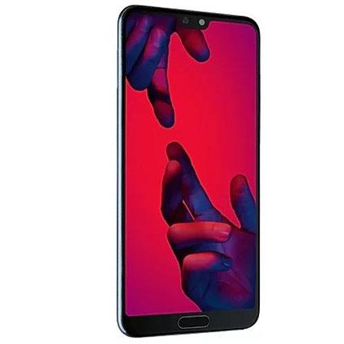 Huawei P20 Pro Displayreparatur