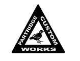 Partridge custom works logo1.png