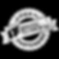 MTP-Sceau-fier-partenaire_blanc vignette