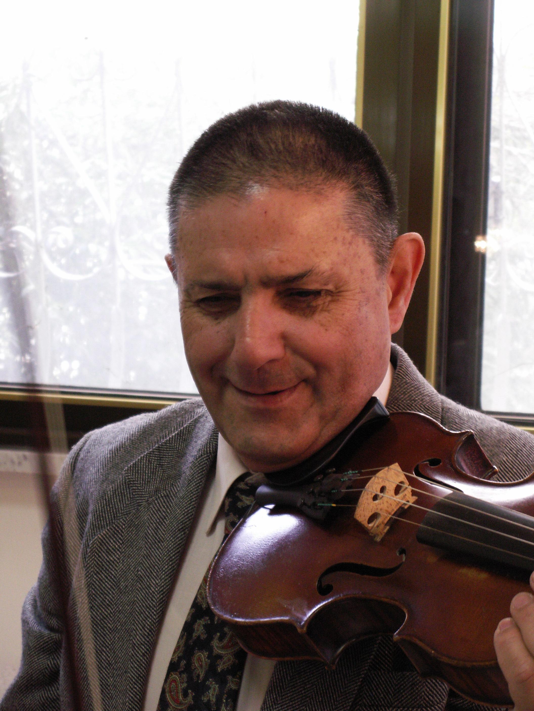 HT-Violin-3806