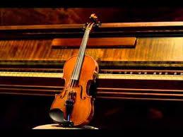 violin-dad