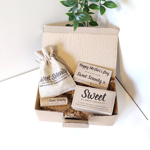 Sweet Bundle - Medium