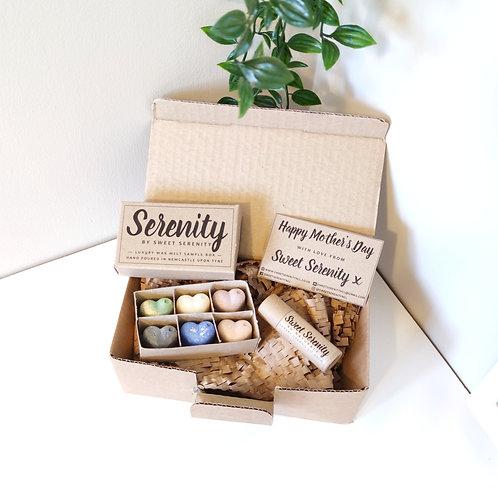 Serenity Bundle - Small