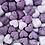 Thumbnail: Parma Violets