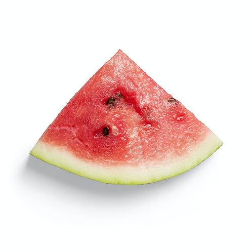 Watermelon Sugar Lip Balm