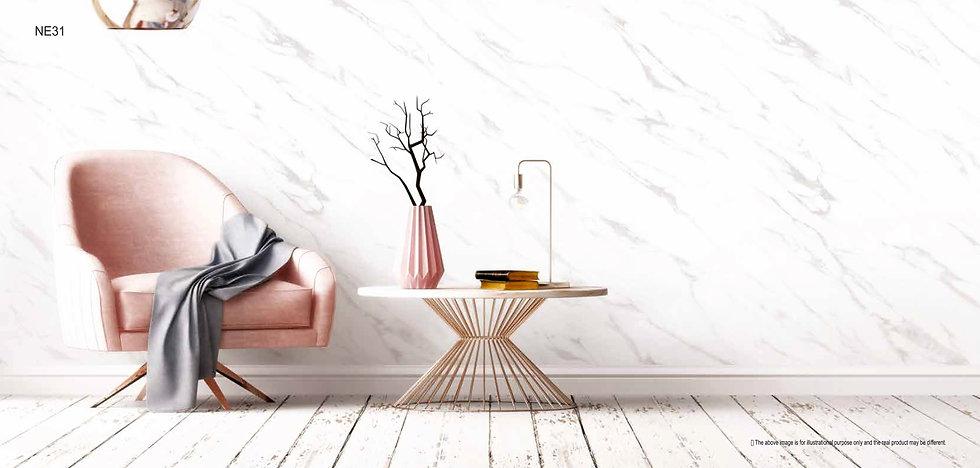 Marmor Wand (1).jpg