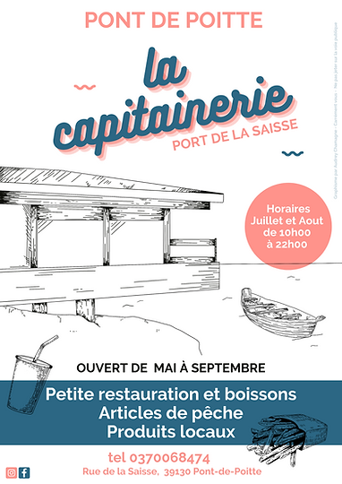 Affiche capitainerie.png