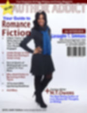 Author Addict_Magazine-001.jpg