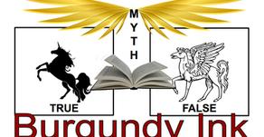 Parts of Speech - English Myth