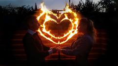 огненные сердца.JPG